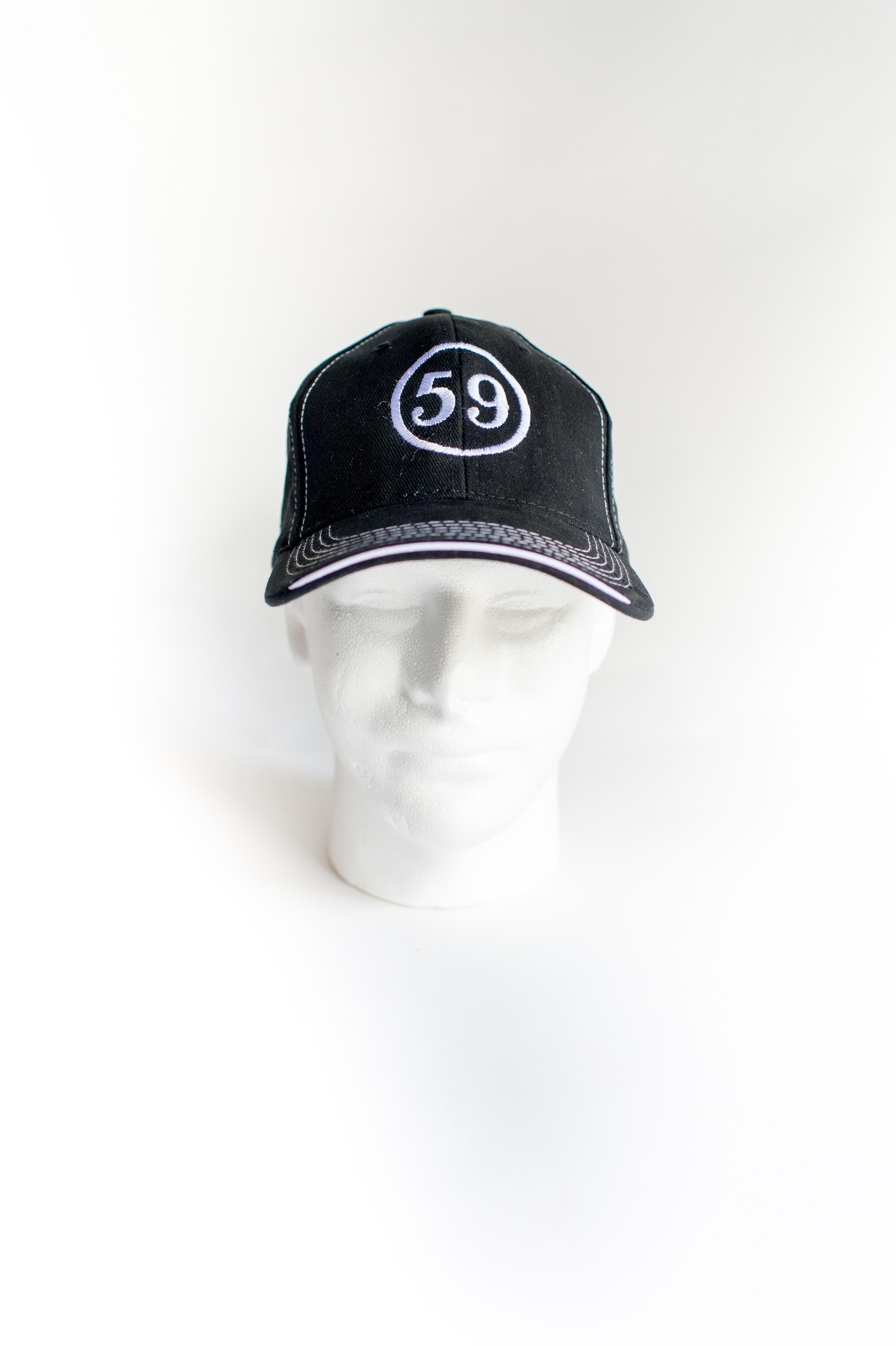 59 Club Hat