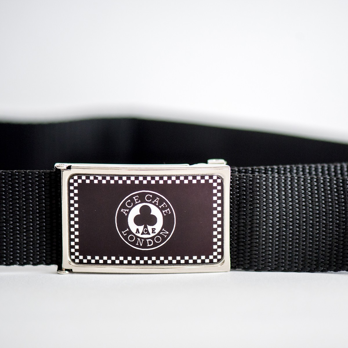 Ace Cafe London Belt