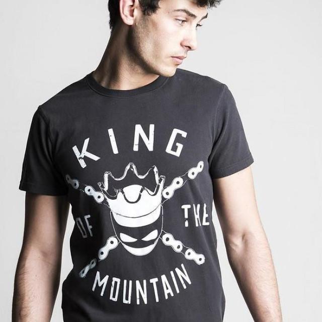 McMountain King