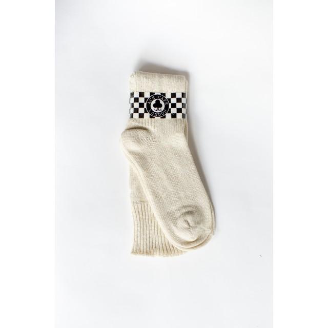 Seaboot Hose Socks