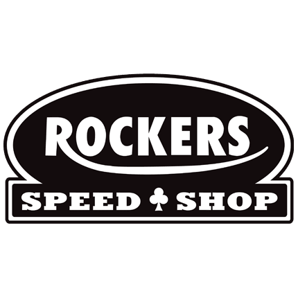 Rockers Speed Shop